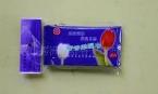 供应湿纸巾抗菌湿巾,专业品质保证湿巾厂