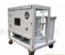 供应GL型轻便型过滤加油机