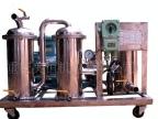 供应防爆型过滤加油机