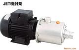 供应最新优质各种型号自吸泵