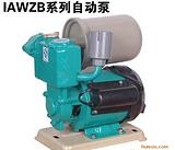 供应最新优质各种型号自吸泵(图)