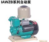 最新优质各种型号自吸泵