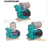 最新优质各种型号自吸泵(图)
