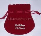 供应北京绒布袋
