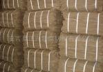 供应订做各种规格麻袋 黄麻袋 包装袋 咖啡袋