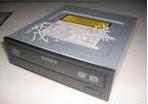 索尼SONY DVD-RW短机身刻录机