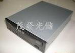 先锋PIONEER DVD-RW刻录机