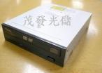 先锋Pioneer DVD-RW刻录机短机身