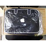 苹果电脑包 12寸 13.3寸