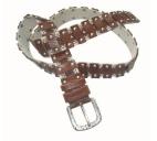 供应时尚腰带皮带 装饰腰带批发