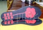 供应橡胶鞋底,鞋模制作,质量保证;