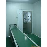 药包材GMP对洁净室(区)的管理要求