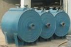 焦化化产设备中的塔器\填料\塔内件