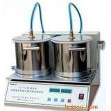沥青混合料最大相对密度仪、沥青混合料搅拌机