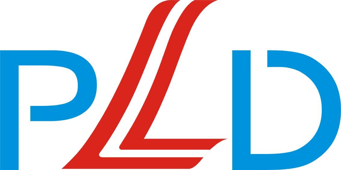 logo logo 标志 设计 矢量 矢量图 素材 图标 1135_565