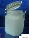 玻璃拔火罐阳光玻璃罐储物玻璃罐密封玻璃罐糖果