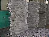 不锈钢机械管、不锈钢波纹管