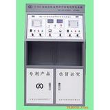 2011年最赚钱项目-蓄电池修复仪