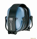 供应巴固防噪音耳罩