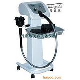 DYT-016 智能数码振动推脂机海南减肥仪器,海口美容仪器