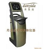 DYF-V10 美胸波霸