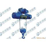 上海CD1/MD1钢丝绳电动葫芦价格视频参数信息详询龙海起重林女士