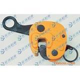 世霸HKC型H钢吊铗具主要用于形钢的水平吊运