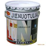 JNW450厚浆型复层涂料