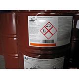 正十二烷基硫醇