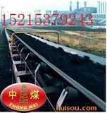 供应EP300型耐热输送带 EP200型普通耐热输送带  EP350型强力耐热输送带