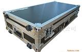 供应调音台防护机箱.舞台设备其它设备防护机箱/机柜