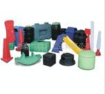 供应各种塑料产品滚塑模具及产品加工