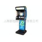 供应塑料电话亭滚塑模具及产品加工