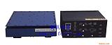 模拟运输振动试验台/电磁式振动试验台