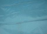 涤棉 0.5条静电绸 工作服面料