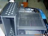 供应3528烘烤料盒(图)