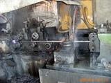 加工高频焊管、加工镀锌管、加工电线管、加工方管