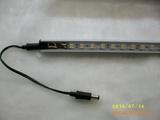 库存全新LED橱柜灯条,0.4米长,5050白光