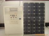 提供太阳能光伏电项目加工