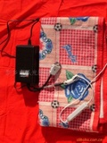 供应24V安全电压电热毯