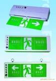 供应安全应急灯草坪灯景观灯灯光小品灯画