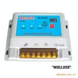 10A/15A维尔仕防水太阳能路灯控制器