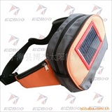 供应太阳能充电腰包