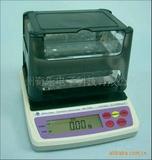 电子比重计固体比重计橡胶/塑料/固,液体比重计