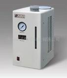 SPH-200全自动氢气发生器