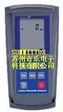 进口烟气分析仪燃烧效率分析仪烟气燃烧效率分析仪