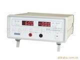 DYY-4C,DYY-2C稳流稳压电泳仪