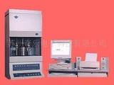 MDR-2000E电脑型无转子硫化仪橡胶硫化仪