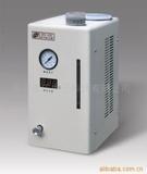 供应SPH-200高纯度氢气发生器