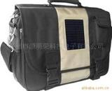 供应太阳能挂包,单肩背包,电脑挂包